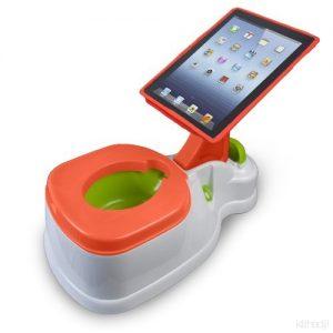 La Tecnologia e i bambini. Spunti di riflessione per noi genitori!